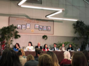 District 5 Board of Supervisors Candidate Forum | UCSF