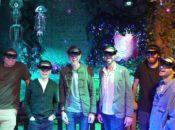 "Free Tix: SF's Brand New AR Experience at ""Eden""   Sneak Peek"