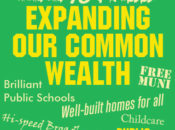 Shaping SF Lecture: Expanding San Francisco's Common Wealth | SF