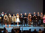 """Free Tix: """"Let Her Sing 2019"""" A Celebration of Female Voices 