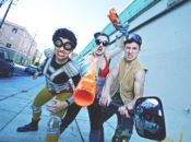 Free Tix: SF's Immersive Theater/Dance/Tech Shows | CounterPulse