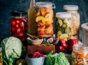 The Farmhouse Culture Guide to Fermenting | Omnivore Books