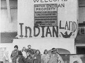 Shaping SF Lecture: Alcatraz Occupation | Mission Dist.