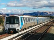 BART Asks Congress for Help Due to 90% Drop in Ridership