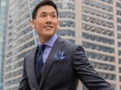 Macy's Men's Tailor Event: Fashion, Music, Gifts & Rewards   SF