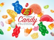 2019 Candypalooza: Free Tastings, Tours & Candy Samples | Jelly Belly Factory