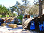 SF 4th Garden Resource Day | Golden Gate Park