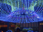 Exploratorium After Dark: Glow | Pier 15