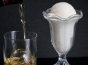 Humphry Slocombe: The Glenlivet Cocktail Party | Oakland
