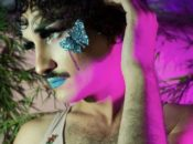 Queer As Day: Queering Dance Festival Kickoff Party | Berkeley