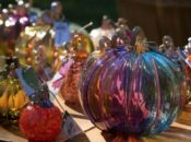 24th Annual Great Glass Pumpkin Patch: 10,000+ Pumpkins | Palo Alto