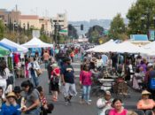 2019 Spirit & Soul Festival: Outdoor Bazaar & Live Music | East Bay