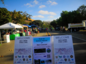 Niles Canyon Stroll & Roll | Fremont