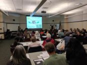 Step-by-Step Composting Lecture | Burlingame
