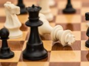 Learn to Play Chess Like a Boss: Tips & Tactics | SF