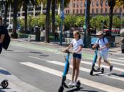 Transportation/Transformations Community Day | SF