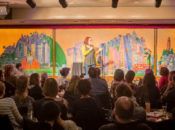 SF Sunday Showcase | The Punch Line