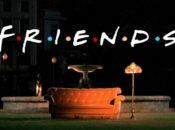 """Friendsgiving"" 25th Anniversary Party & Concert | SF"