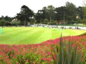 2019 Lawn Bowling National Championships in SF | Sept. 24-27