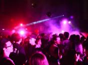 East Bay Huge Halloween Party 2019 | San Ramon