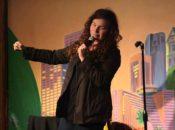 SF Comedy Showcase: Jessica Sele & More | The Punch Line