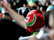 Lucha Libre Mexicana: Mexican Wrestling | SF