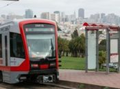 Improvements to Muni Coming in January 2020