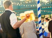 2nd Annual Oktoberfest at The Triton Museum | Santa Clara