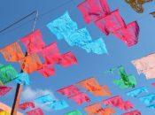 Hispanic Heritage Month Celebration: Face Painting & Scavenger Hunt | Berkeley