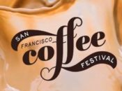 The San Francisco Coffee Festival 2019 | Fort Mason