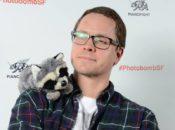 SF Sunday Showcase: Jesse Hett & More | The Punch Line