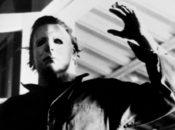 """Halloween"" (1978) Classic Movie Night w/ Comedians | Cobb's"
