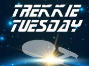 Stark Trek Trivia Night: Trekkie Tuesday at McTeague's   SF