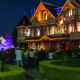 The Best Bay Area Haunted Houses