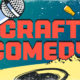 """Craft Comedy Night: """"Best of the East Bay""""   Oakland"""