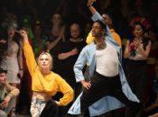 Free Vogue Dance Workshop | SoMa
