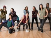 Free Filipino Urban Dance Workshop | SoMa