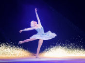 """20% Off: """"Disney on Ice"""" at Oracle Arena 