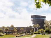 Free for All Bay Area Residents: de Young & Legion of Honor