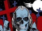 "Free Tix: Thrash-Metal Legends ""Mordid"" + Halloween Ball | Ivy Room"