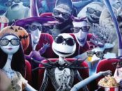 The Nightmare Before Christmas: Halloween Movie Party |  SF
