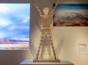 The Art Of Burning Man: Playa Pop-Up | Oakland