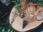 Feathered Outlaw's Magickal Market | Alameda