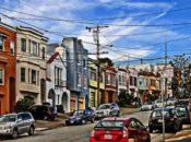 Mr. Rogers' Themed Neighborhood Block Party w/ SPCA   SF
