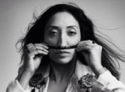 Really Funny Comedians (Who Happen to Be Women) w/ Shazia Mirza | Cobb's
