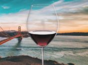 "The 2019-2020 ""San Francisco Wine Passport"""