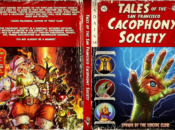 Tales of the San Francisco Cacophony Society | City Lights Books