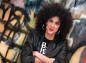 Comedy Night: Marcella Arguello (Comedy Central) | The Punch Line