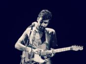 Bollywood's Indie-folk Star: Prateek Kuhad | August Hall