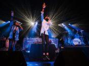 Thievery Corporation: Babylon Falling Tour | Fox Theater